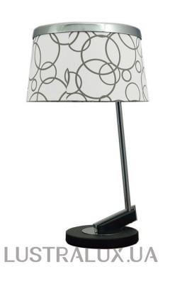 Настольная лампа Candellux 41-45372 Impresja