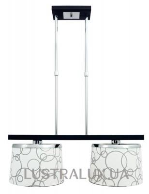 Подвесной светильник Candellux 32-43439 Impresja