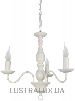 Люстра Candellux 33-96527 Bellagio