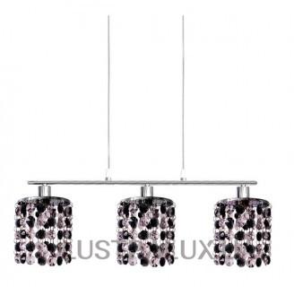 Подвесной светильник Candellux 33-35885 Royal