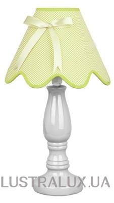 Настольная лампа Candellux 41-14580 Lola