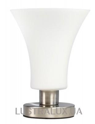 Настольная лампа Candellux 41-02863 Veneto