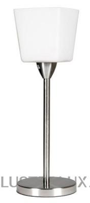 Настольная лампа Candellux 41-69705 Wibra