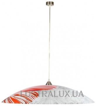 Подвесной светильник Candellux 31-29874 Spring