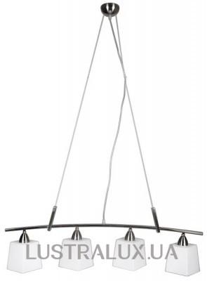Подвесной светильник Candellux 34-69682 Wibra