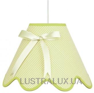 Подвесной светильник Candellux 31-14566 Lola