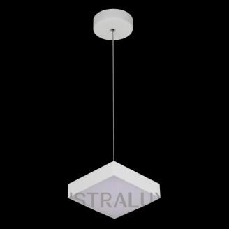 Подвесной светильник Gumarcris ROMA