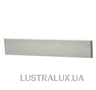 Настенный светильник Azzardo Norman White Wall M MB5932M