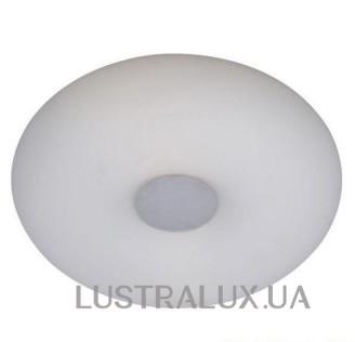Потолочный светильник Azzardo Optimus 33 Round 5530S