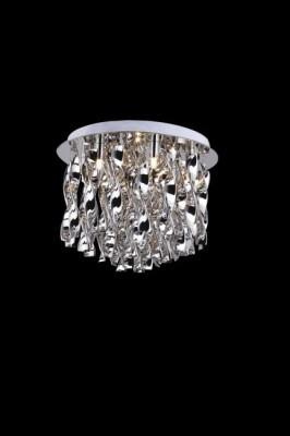 Потолочный светильник Azzardo Jewel 50 810075-7