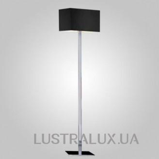 Торшер Azzardo Martens Floor ML2251 BK
