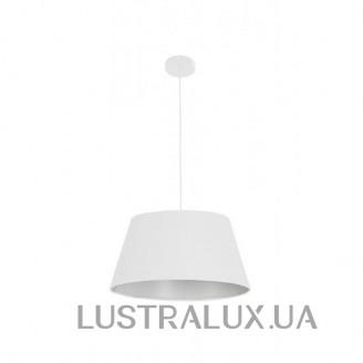 Подвесной светильник Azzardo Olav Pendant PL-15031 WH