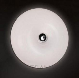 Настенно-потолочный светильник Azzardo Optima C AX 6014-5B