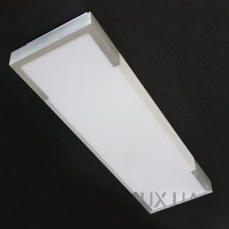 Потолочный светильник Azzardo Solid D MX 5030-SL