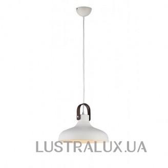 Подвесной светильник Azzardo Tessio 30 5178-1P WH