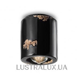 Накладной светильник Ferroluce Vintage