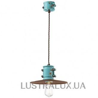 Подвесной светильник Ferroluce URBAN