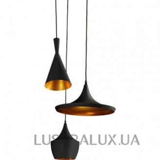 Подвесной светильник Azzardo Mix