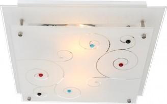 Припотолочный светильник Globo REGIUS