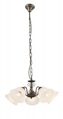 Подвесной светильник Globo 602