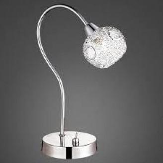 Настольная лампа Globo 5668-1T Siena
