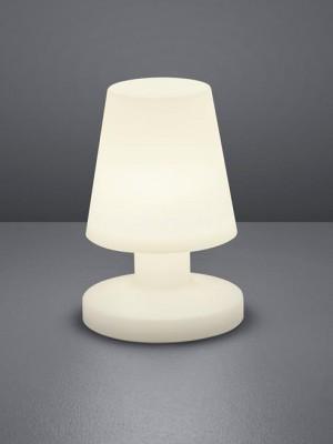 Настольная лампа Trio R57061101