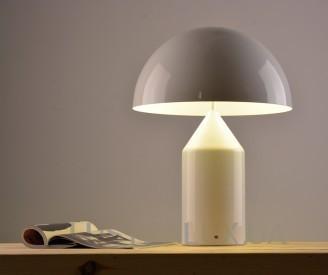 Настольная лампа Oluce China