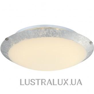 Потолочный светильник Globo 40441 Hera
