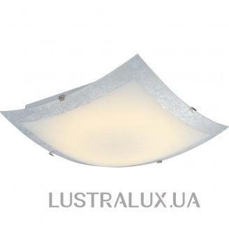 Потолочный светильник Globo 40443 Hera