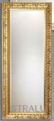 Зеркало Bertozzi