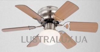 Люстра-вентилятор Globo UGO