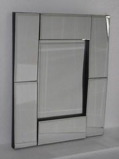 Зеркало Carlo de santi
