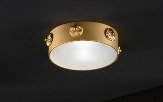 Потолочный светильник Masiero