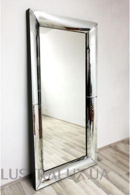 Зеркало Azzardo