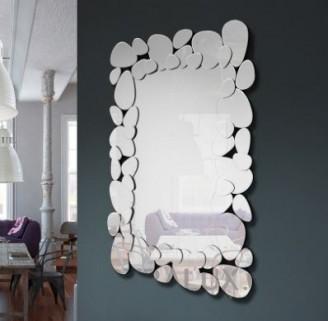 Зеркало Azzardo Julienne