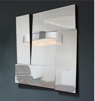 Зеркало Azzardo YVES