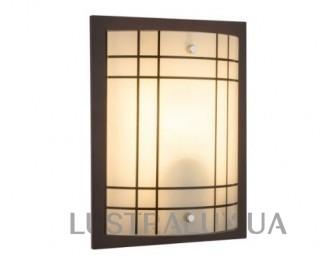 Настенно-потолочный светильник Globo Kadavu