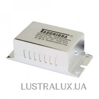 Трансформатор электронный Feron TRA25 60W 21004