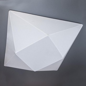 Loft Потолочный светильник Clouds