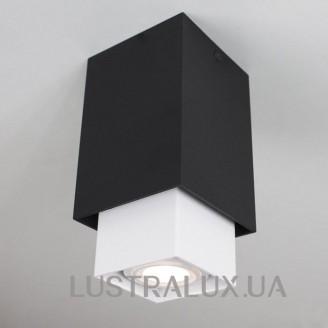Loft Точечный светильник R2D2