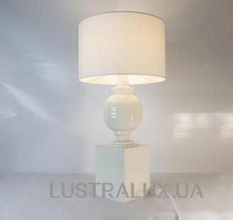 Loft Настольная лампа Bergen