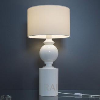 Loft Настольная лампа Julia
