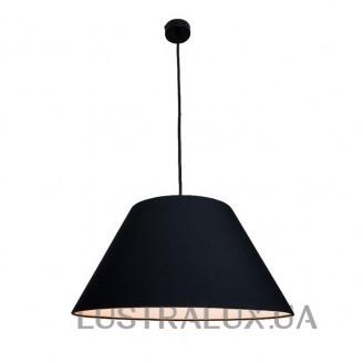 Loft Люстра подвесная Black & White