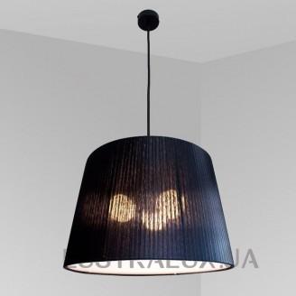 Loft Подвесная люстра Santorini