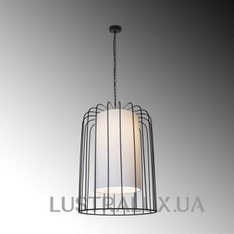 Loft Подвесной светильник Verona