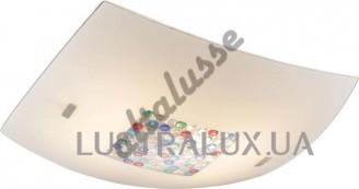 Потолочный светильник Altalusse