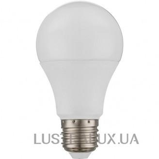 Лампа светодиодная с изменением цвета LED - LEUCHTMITTEL 10675