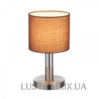 Настольная лампа BETTY 15186T2