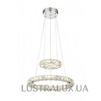 Светильник подвесной MARILYN I 67037-24AA