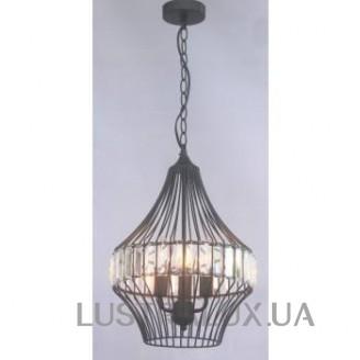 Люстра Wunderlicht 3891-P3